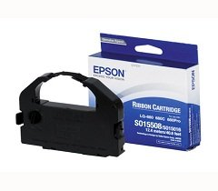 Ruy Băng Epson LQ-680 (SO15508)