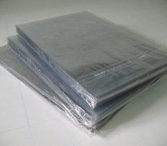 Bìa Kiếng A4 1.5mm