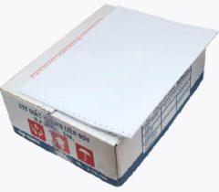 Giấy in Liên sơn A3 3 Liên (380×279)mm