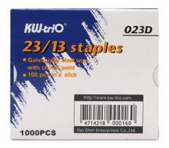 Kim bấm Kw.trio 23/13 – 100 tờ
