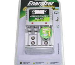 Máy Sạc Pin Energizer