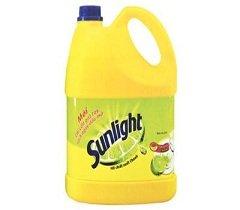 Nước Rửa Chén Sunlight 4kg