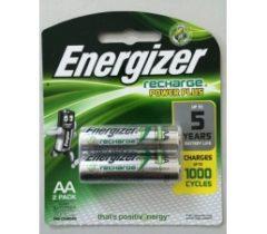 Pin sạc 2A Energizer