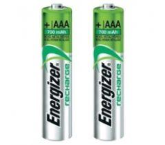 Pin Sạc 3A Energizer