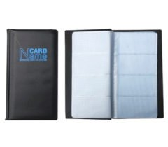 Sổ NameCard 320 Lá