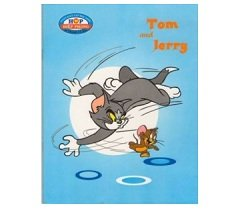 Tập 96 Trang Tom And Jerry