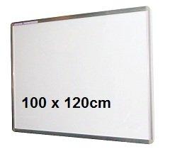 Bảng Viết Bút Lông 100x120cm