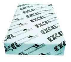 Giấy A3 Excel 70gsm