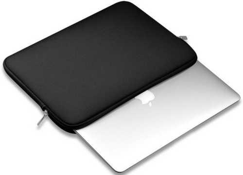 Những lưu ý khi mua túi chống sốc laptop cho dân văn phòng