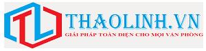 Thaolinh.vn | Nhà Cung Cấp Văn Phòng Phẩm Hàng Đầu Việt Nam