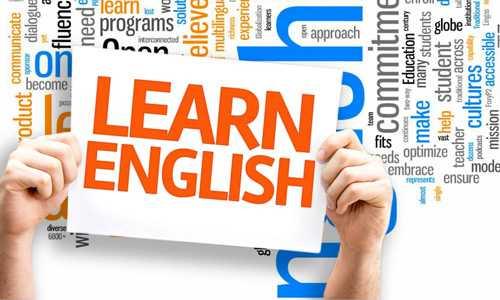 Những Từ Vựng Tiếng Anh Trong Microsoft Word